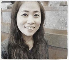 GreenSkyProject-SunJungPark