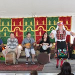 workshop-GreenSkyProject-Orientalys-with-dancer