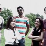 workshop-GreenSkyProject-in-Kingsville-Folk-Festival